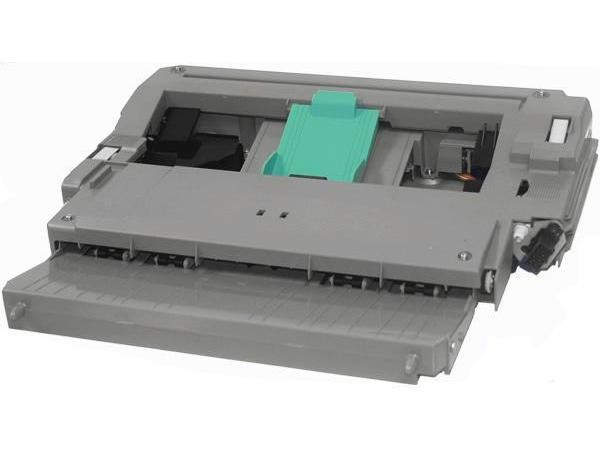 HP Auto 2-sided printing access. 8100's/8150's C4782A