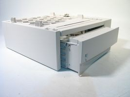 HP 500 Sheet Tray #3, 2200 Series C7065A