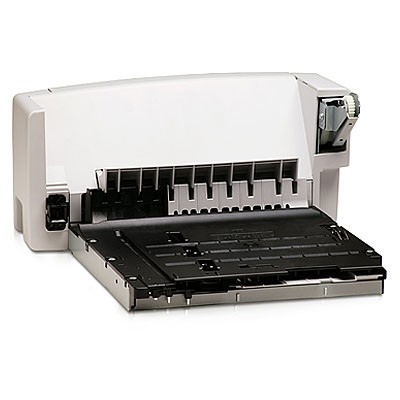 HP Auto 2-sided printing accessory, 42nn, 43nn Series Q2439B