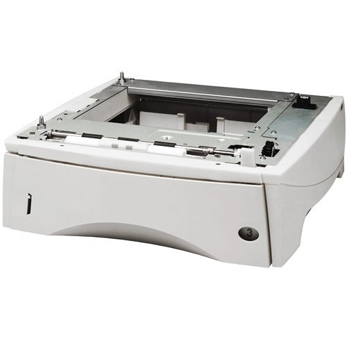 HP 500 Sheet Expansion  Tray Q2440A