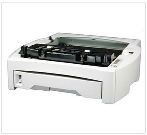 HP 250 Sheet Expansion  Tray 2 Q2485A