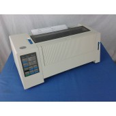IBM PPS II 2380 Dot Matrix Printer