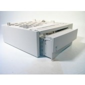 HP 500 Sheet Cassete, Tray #3 for 2100/2200 Series C7065B