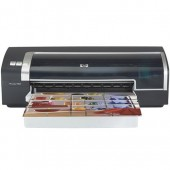 HP Deskjet 9800 Printer (C8165A)