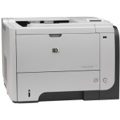 HP Laserjet P3015 Laser Printer