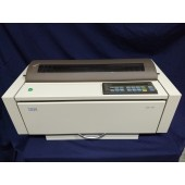 IBM InfoPrint 4247 V03
