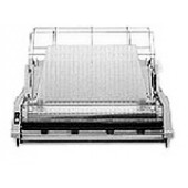 Lexmark 12T0150 HI-CAPACITY CUT-SHEET FEEDER FOR LEXMARK 2480/2490