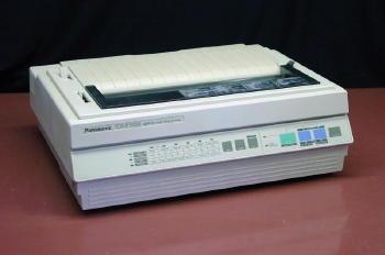 KX-P1000 Series