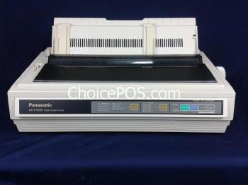 KX-P3000 Series