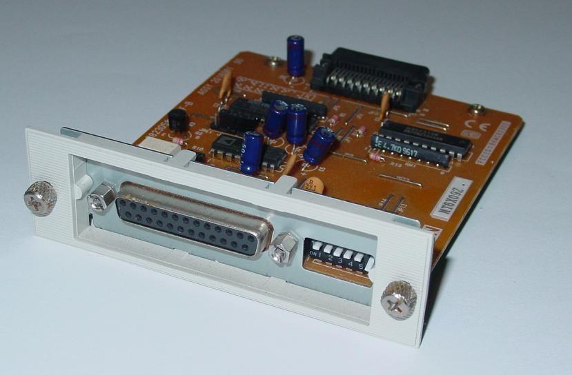Epson C82305*