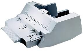 HP Envelope Feeder (LJ 8000/8100/8150 Series) C3765B