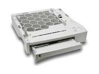 HP 250 Sht. Cassette #3 (LJ 2100/2200) C4793A