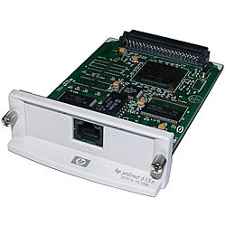 HP J6057A, Jetdirect 615N EIO Internal Print Server