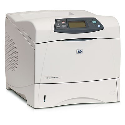 HP Laserjet 4250N