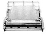 Lexmark 12T0150 HI-CAPACITY CUT-SHEET FEEDER FOR LEXMARK 2480/2490