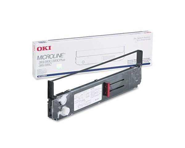 Okidata 52103601 ribbon