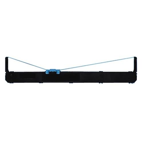 Panasonic KX-P170 ribbon