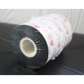 Avery Dennison 12077640 Thermal Wax Ribbon