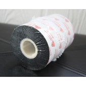 Avery Dennison 12077630 3.3 Inch Thermal Wax Ribbon