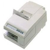 Epson TM-U375 Receipt and Multi-line Validation Printer