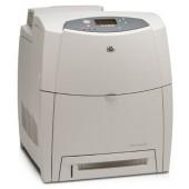 HP Color Laserjet 4650 Laser Printer