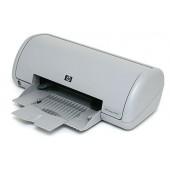 HP Deskjet 3920 Printer (C9062A)