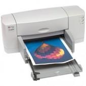 HP Deskjet 840C