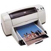 HP Deskjet 940C