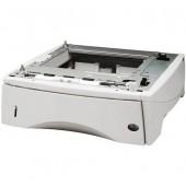 HP 500 Sheet Expansion  Tray Q2440A