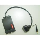 Lexmark 1368700