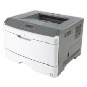 Lexmark E360DN Laser Printer