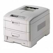 Oki C7200 Laser Printer