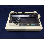 Panasonic KX-P1150 Multi-mode Impact Printer