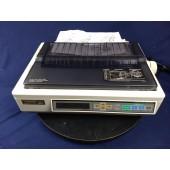 Panasonic KX-P3124