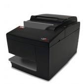 Cognitive TPG A776 Two-Color Hybrid Receipt/Slip Printer with MICR