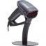 MS1690 Focus Series Area Imaging Bar Code Scanner
